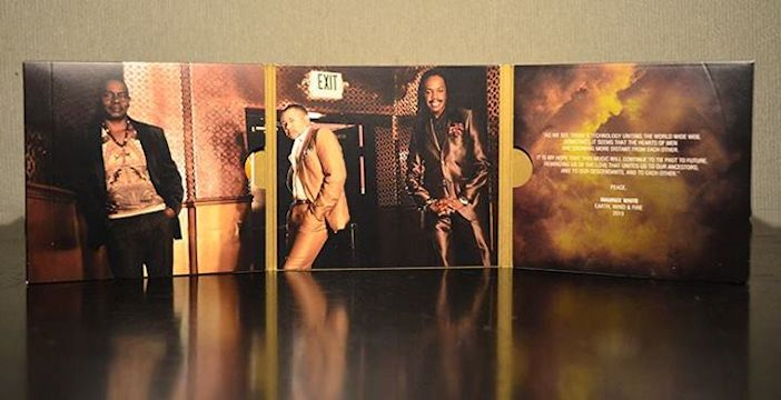 Earth Wind and Fire-2013-Now Then and Forever-Covers-Internal