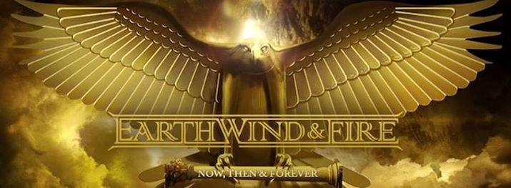 Earth Wind and Fire-2013-Now Then and Forever-Wide-lead