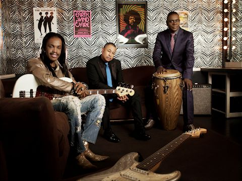 Earth Wind and Fire-Photo-01