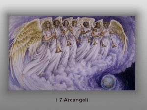byman 7 Arcangeli