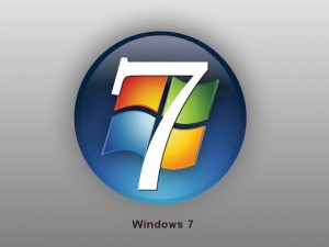 byman Windows 7