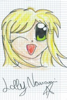 Lolly Nanami-(17-08-2008)