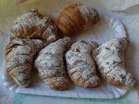 Gastronomia Cornetti (Messina Furnari Tonnarella)