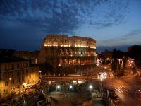 Roma Colosseo 01
