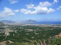 Palermo 01 Panorama