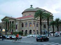 Palermo 04 Teatro Massimo