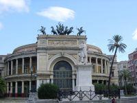 Palermo 05 Politeama