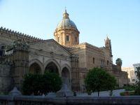 Palermo 07 Cattedrale 02