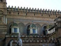 Palermo 07 Cattedrale 03