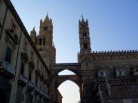 Palermo 07 Cattedrale 04
