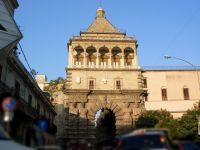 Palermo 09 Porta Nuova