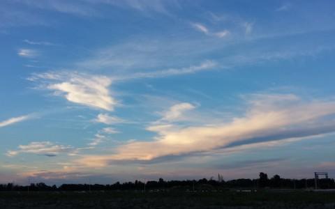 Sky 20140714 02