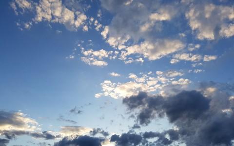 Sky 20170914 190806 Castelnovo