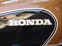 Honda 500 four 01