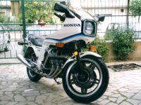 Honda CBX 6c 01