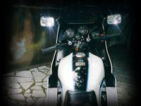 Honda CBX 6c 02