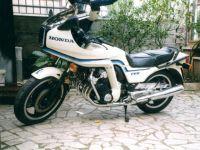 Honda CBX 6c 03