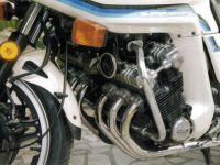 Honda CBX 6c 04