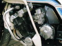 Honda CBX 6c 05