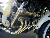 Honda CBX 6c 07