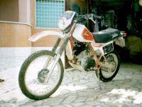 Honda 500 XL 02