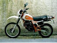 Honda 500 XL 04