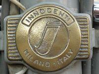 Innocenti Lambretta 150 03