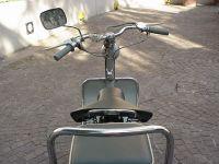 Innocenti Lambretta 150 14