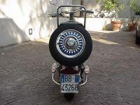 Innocenti Lambretta 150 15