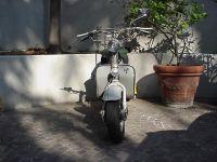 Innocenti Lambretta 150 20