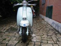 Innocenti Lambretta LI 125 01