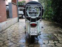 Innocenti Lambretta LI 125 02