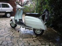 Innocenti Lambretta LI 125 03