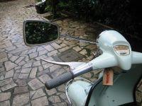 Innocenti Lambretta LI 125 04