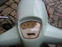 Innocenti Lambretta LI 125 05
