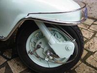 Innocenti Lambretta LI 125 07