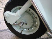 Innocenti Lambretta LI 125 08