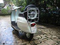 Innocenti Lambretta LI 125 10