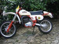 KTM 250 GS80 02
