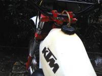 KTM 250 GS80 03