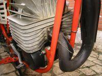 KTM 250 GS80 04