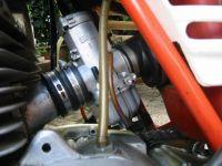 KTM 250 GS80 05