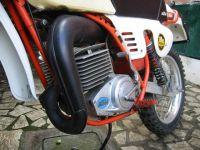 KTM 250 GS80 06