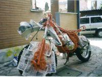 KTM 250 GS80 08