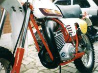 KTM 250 GS80 11