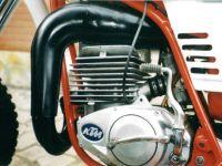 KTM 250 GS80 12