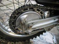 KTM 250 GS80 13