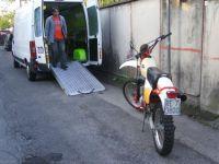 KTM 250 GS80 14