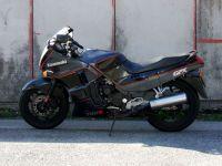 Kawasaki 750R GPX 02