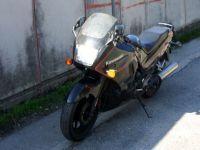 Kawasaki 750R GPX 04